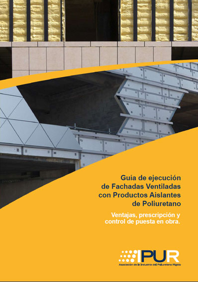 /Proyectos_1/IPUR_Guia_Fachadas_Ventiladas_Poliuretano.pdf