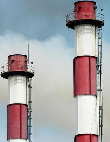 Documento de Directiva Europea de Eficiencia Energética