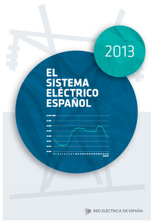 /proyectos/inf_sis_elec_ree_2013.pdf