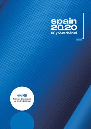 Documento de TICs - Spain 20.20