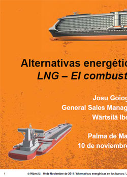 Documento de Alternativas energeticas en los barcos
