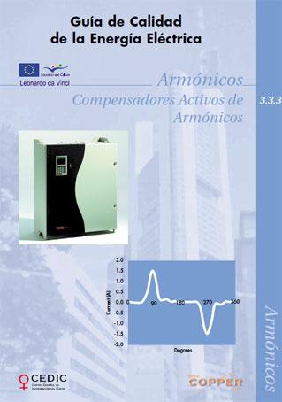 /proyectos/Armonicos - Compensadores activos.pdf