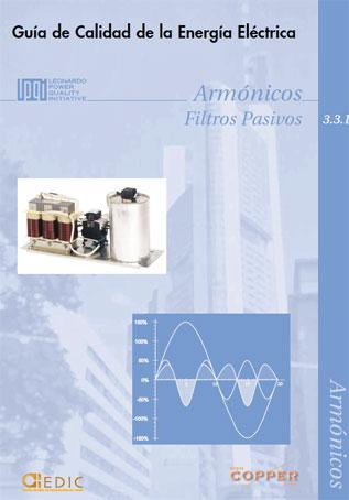 /proyectos/Armonicos - Filtro pasivo.pdf
