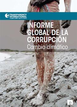 Documento de Cambio Climatico