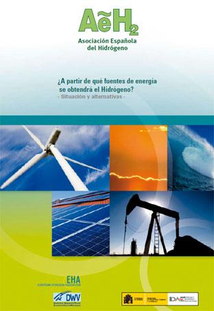 /proyectos/A partir de que fuentes se obtendra hidrogeno.pdf