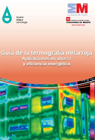 Documento de Termografía infrarroja