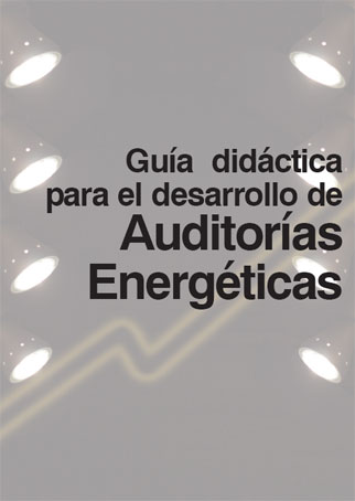 /proyectos/UPME_-_Auditorías_Energéticas_-_2007.pdf