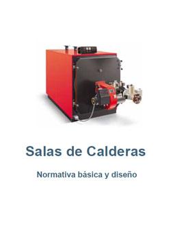 /proyectos/Salas_de_calderas.pdf