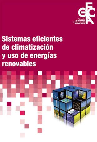 Documento de Climatización y uso de energías renovables