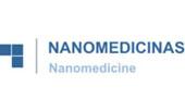 Nanomedicinas