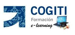 Más de 15.000 alumnos matriculados en la Plataforma de formación e-learning del COGITI destinada especialmente a ingenieros