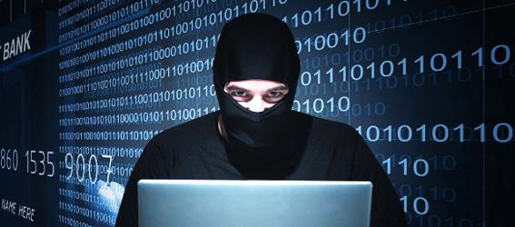 España, entre los 10 países más afectados por la red de ciberespionaje NetTraveler