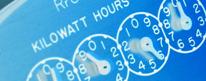 Impulsan una Especificación AENOR para clasificar Proveedores de Servicios Energéticos (PSE)