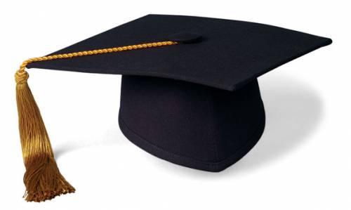 Copitiba advierte que existen títulos de Grado sin atribución profesional