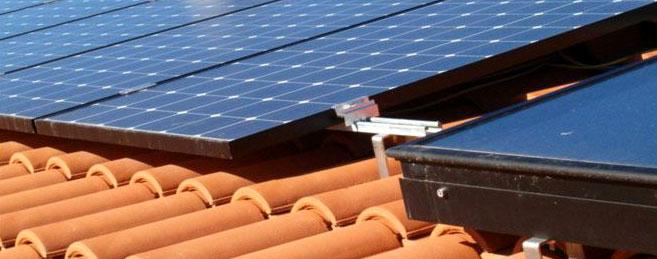 Real Decreto 244/2019, viabilidad económica y agilidad administrativa para el autoconsumo de energía eléctrica en España