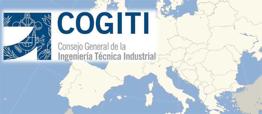 El COGITI organizará la Conferencia bianual de la European Young Engineers (EYE) el próximo año