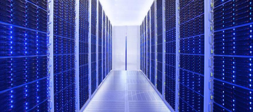 Nueva herramienta para mejorar la eficiencia energética en los Centros de Procesamiento de Datos