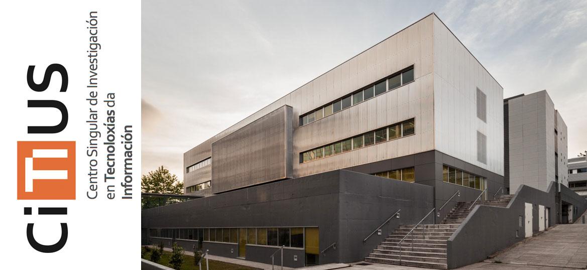 La oficina europea de patentes buscar nuevos examinadores for Oficina europea de patentes