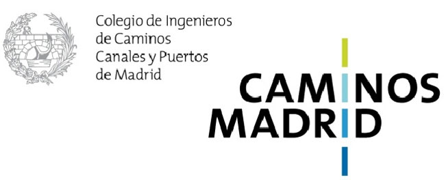 Los Premios del Colegio de Ingenieros de Caminos de Madrid distinguirán por primera vez la mejor actuación de servicio público