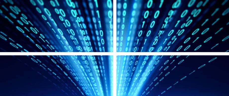 GFT se une a Barcelona Tech City para potenciar la innovación abierta en la transformación digital de la banca