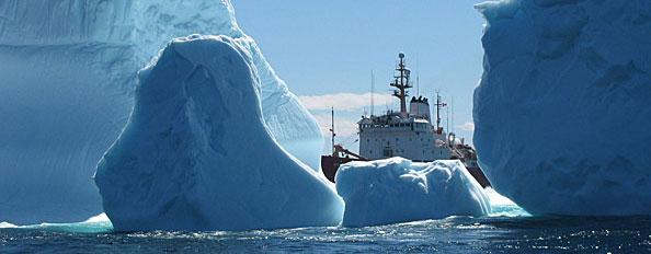 Titanic Hundimiento 1995 2012