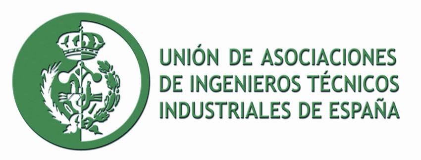Premio Nacional de Iniciación a la Investigación Tecnológica (4ª Edición)