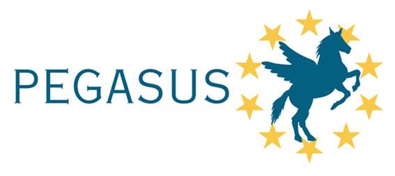 Tres ingenieros aeronáuticos de la UPM participan en la undécima edición de la AIAA Pegasus Student