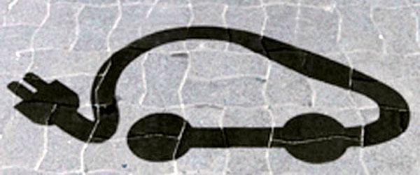 Investigadores del Campus de la UPC en Terrassa empiezan a desarrollar el coche eléctrico del futuro