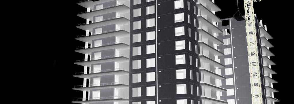 La CNMC sigue advirtiendo a las Administraciones que impedir la realización de los Informes de Evaluación de Edificios (IEE) a los Ingenieros vulnera la Ley de Garantía de Unidad de Mercado