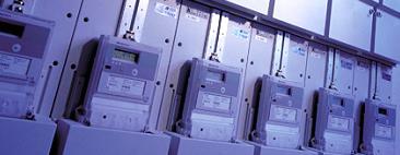 Muchos de los contadores eléctricos inteligentes instalados no permiten consultas en tiempo real