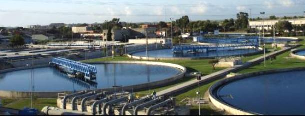 El proyecto Renewat reducirá el coste energético en la depuración de aguas