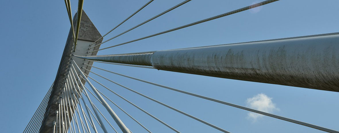 Los aceros de alta resistencia ahora más resistentes al hidrógeno