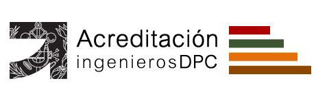 La Acreditación DPC Ingenieros otorga un curriculum certificado a salvo de falsedades e incorrecciones