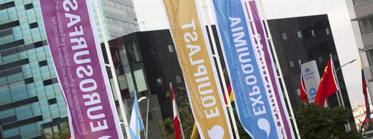 Barcelona Industry Week se convertirá en el segundo mayor evento tras el Mobile World Congress