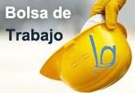 Ultimas ofertas de trabajo, sector Eficiencia Energética