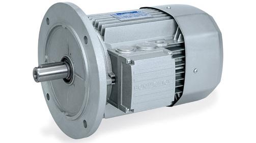 Bonfiglioli lanza al mercado una nueva gama de motores síncronos de mayor potencia y eficiencia