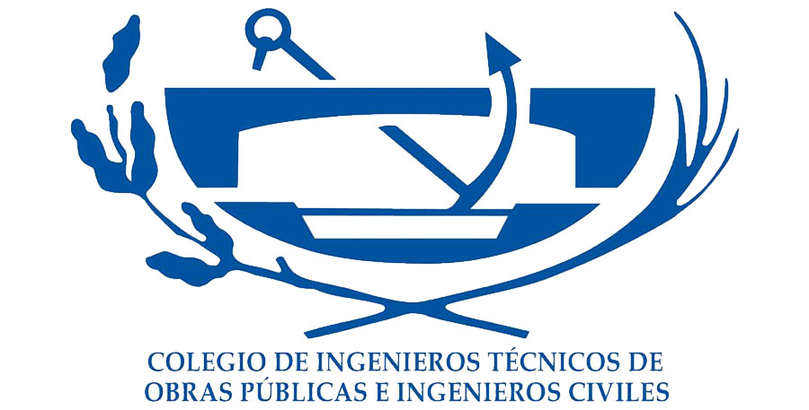 El Colegio de Ingenieros Civiles anuncia que recurrirá la RPT de la Junta de Castilla y León