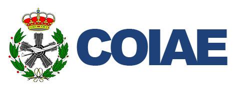COIAE (Madrid) - II Congreso de Ingenieria Espacial