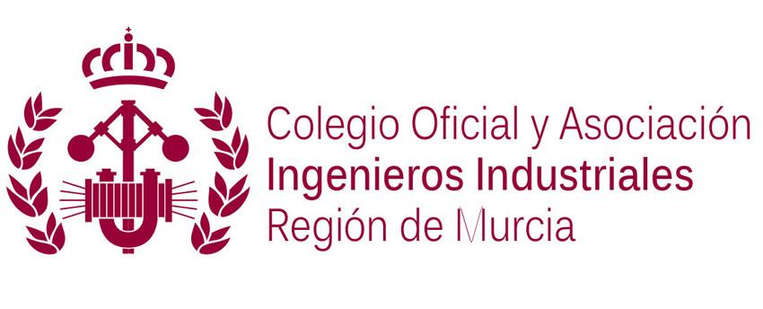 Impulso a la innovación y las nuevas tecnologías a través del Colegio Oficial de Ingenieros Industriales de la Región de Murcia
