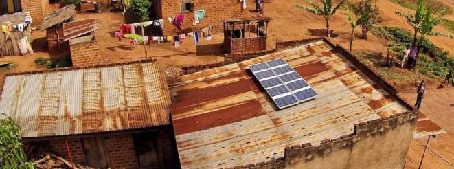 Empower a Billion Lives, un foro de emprendimiento internacional para luchar contra la pobreza energética