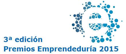 La Fundación Caja Ingenieros lanza la 3ª edición Premios Emprendeduría 2015