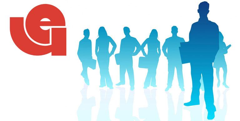 """El programa """"Emprende tus Prácticas"""" ofrece 30 plazas de prácticas para estudiantes universitarios y de máster de todas las áreas"""