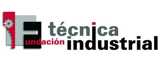 """La Industria 4.0 y la """"nueva automoción"""", temas centrales de los Desayunos temáticos de la Fundación Técnica Industrial en MATELEC"""