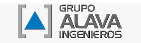 Grupo Álava Ingenieros presenta en Matelec el potencial de sus productos y servicios de alta tecnología