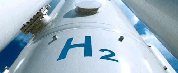 """Jornada ZOOM - """"El hidrógeno creará oportunidades laborales e industriales para toda la cadena de valor del sector marítimo"""""""