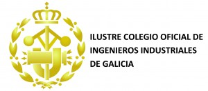 ICOIIG (Vigo) - Jornada Fabrica Virtual