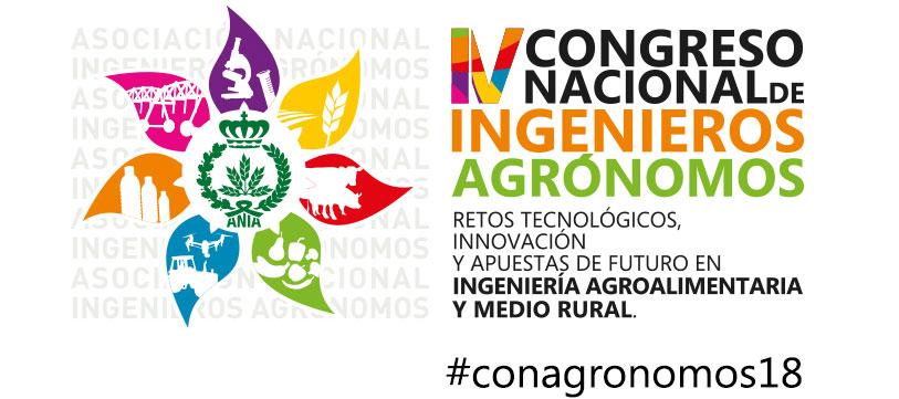 Cordoba - IV Congreso Nacional de Ingenieros Agronomos