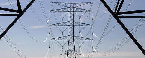 IDeCON buscará mejorar la eficiencia en el transporte de energía en corriente continua