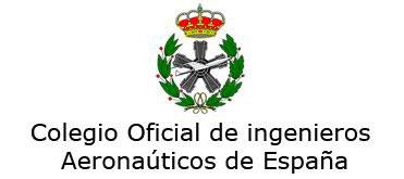 Sevilla - Planificacion, control y costes en la produccion aeronautica