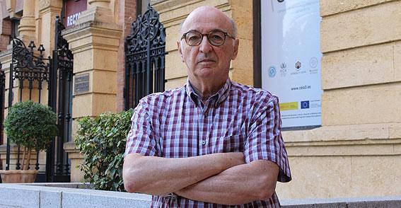 España asumirá el próximo enero la presidencia del comité internacional de academias de ingeniería y tecnología CAETS